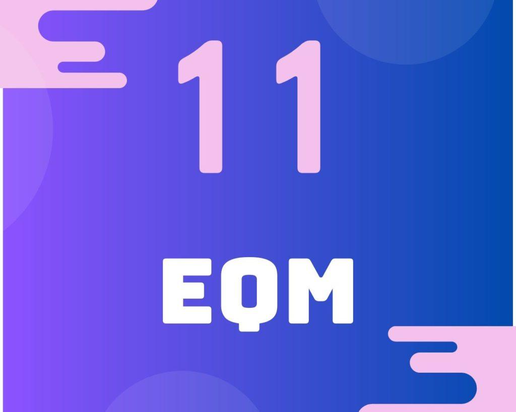 11 equilibrium 1 earth 化學影片, 化學video, chem. Youtube, 化學youtube, Herman Yeung chem dse化學筆記 5 CHEM, Equilibrium position dse, DSE YouTube, Youtube chem chem day, Youtube herman Yeung M2, Herman youtube