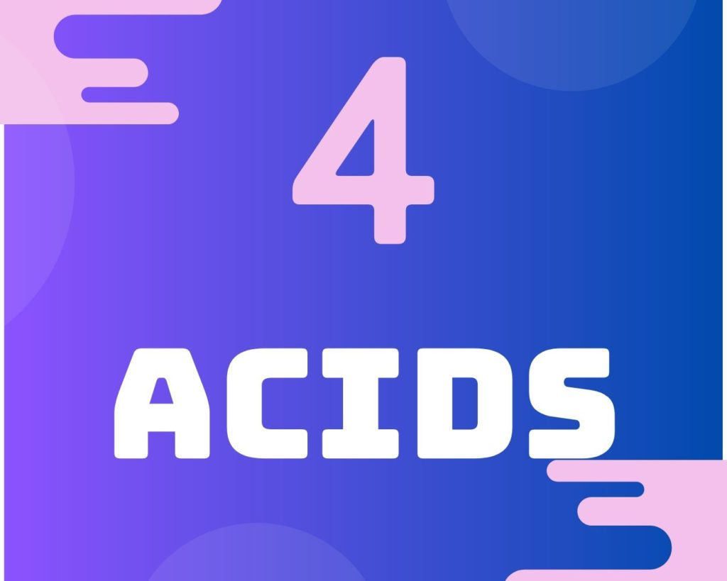 4 acids 1 earth 化學影片, 化學video, chem. Youtube, 化學youtube, Herman Yeung chem dse化學筆記 5 CHEM, Equilibrium position dse, DSE YouTube, Youtube chem chem day, Youtube herman Yeung M2, Herman youtube, Herm